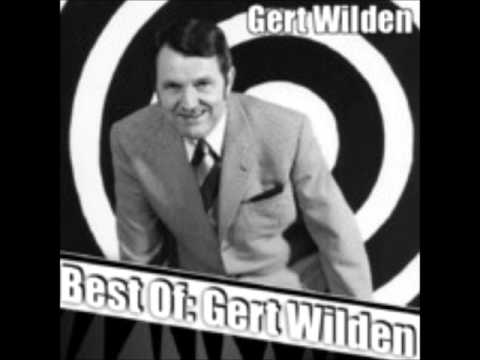 Gert Wilden - Crafty Party