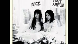 K2g by puffy amiyumi from the album Nice. Featured in the teen tita...