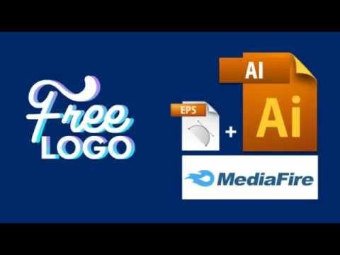 free-logo-2015-ai