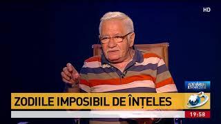 Zodiile imposibil de înțeles