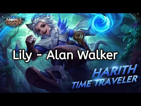 alan-walker-lily-versi-mobile-legends-🎵