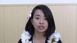東京世田谷を中心に「ベビーマッサージ」「ハワイアンリトミック」で活...