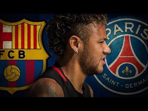 Neymar Jr 2017 - ● Skills Show / Que Va