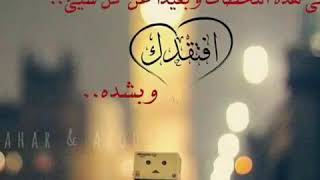 اغنية شكد احبك يااناني /: