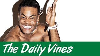 The Vine Famous Compilation: King Bach