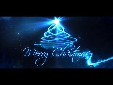 A Christmas song music instrumental Xmas