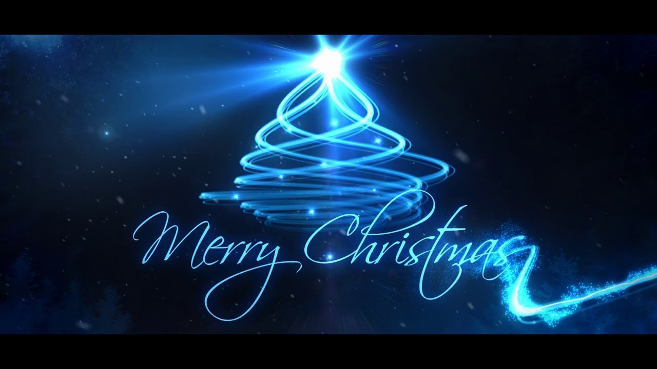 A Christmas song music instrumental Xmas - YouTube
