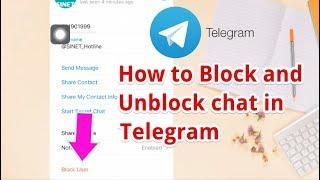 telegram block videos, telegram block clips - clipfail com
