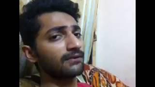 Jab bhi koi ladki dekhu - Dubsmash