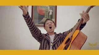 "Lagu Daerah ""CUBLAK-CUBLAK SUWENG"" By ARYOMAN (Sugaroots) - Stafaband"