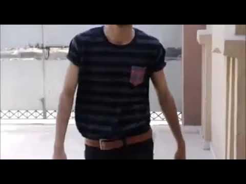 Funny pent prank Latest Funny Videos