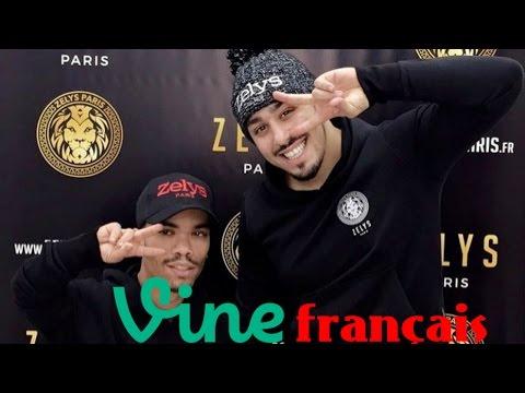 Meilleurs vines français - Vidéos instagram Episode 171