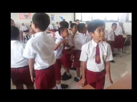 Hymne Guru dan JasaMu Guru Medley