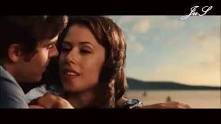 Charlie & Tess / Чарли и Тесс - Charlie St. Cloud (Двойная жизнь Чарли Сан-Клауда)