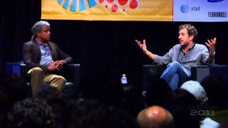 A Conversation With Todd Phillips - SXSW 2011 Film