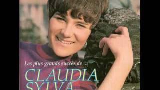 Claudia Sylvia    Jai pleure