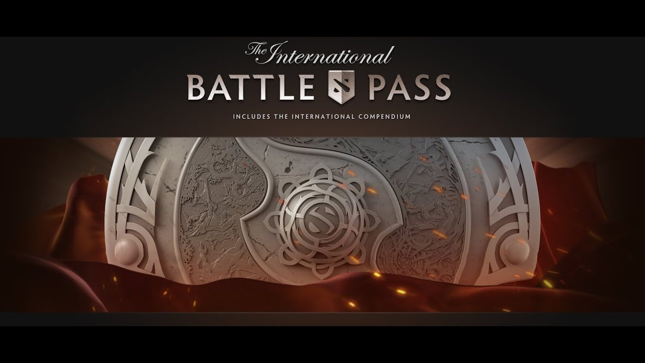dota 2 ti battle pass missions all day 2 live stream 5 16 16