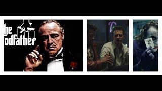 Top 10 Best Movies List - Best Top 10 Movies - Best Movies List