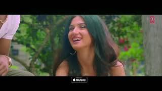 Boyfriend Replace Girik Aman HD Video Download   MR HD in