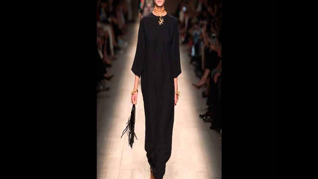 Платья Из Трикотажа Фото - YouTube