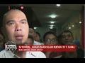 Dua Paslon Bupati Bekasi Saling Klaim Kemenangan - iNews Pagi 16/02
