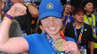 How to Run the NYC Marathon