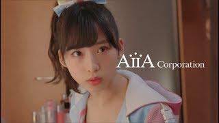 AKB48 アルカナの秘密『役成立篇』30秒 / AKB48[公式] AKB48 検索動画 2