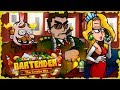 Bartender The Celeb Mix Full Game Walkthrough