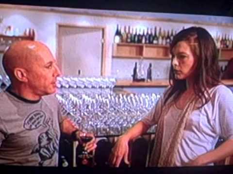 Milla Jovovich - Blood Into Wine
