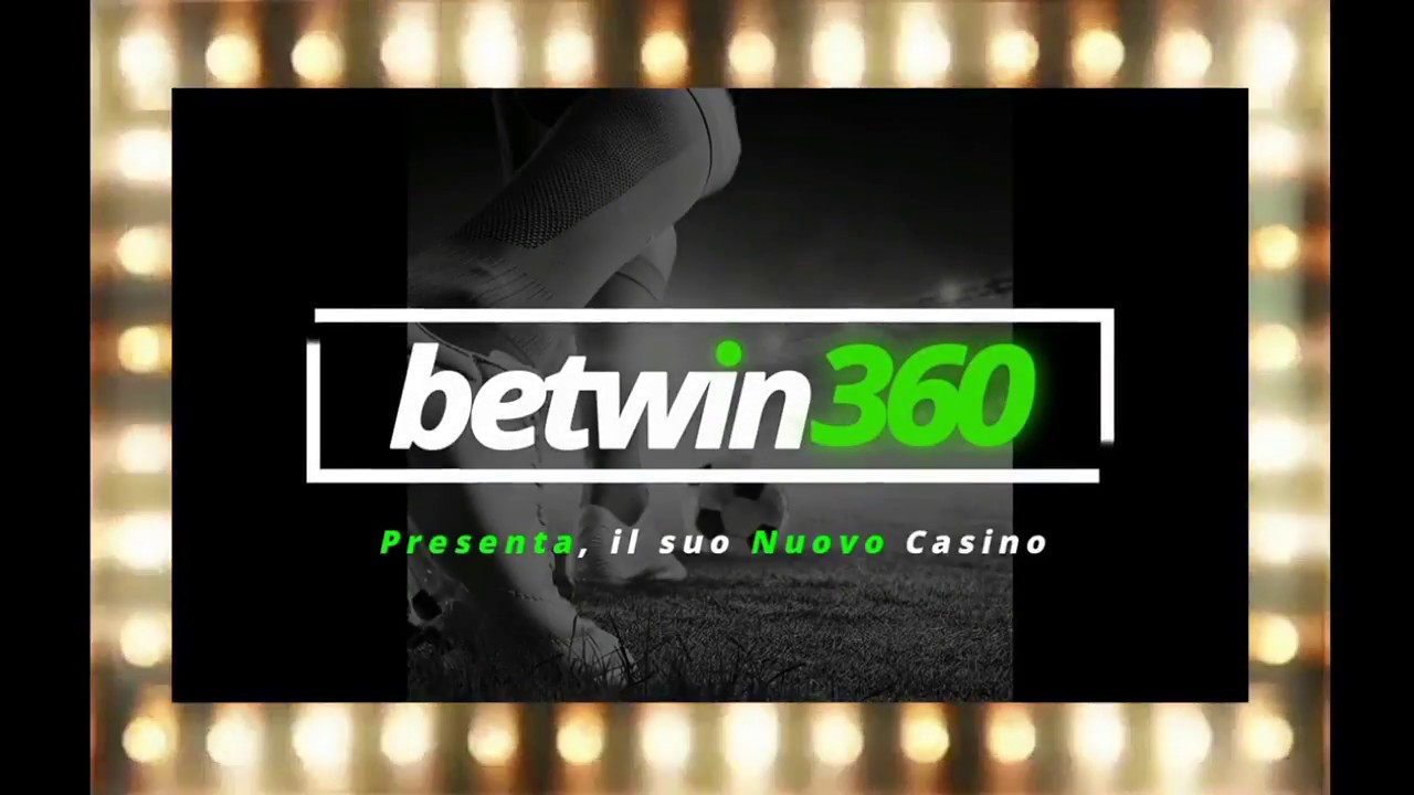 betwin360