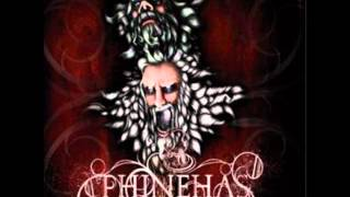 Phinehas - My Horses Are Many