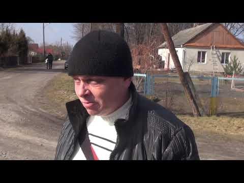 Mns Vol: Волинь. Телепередача ДСНС