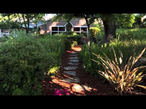 Mountain Vista Farm Alcohol and Drug Rehab