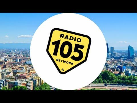 Radio 105 (Italien)