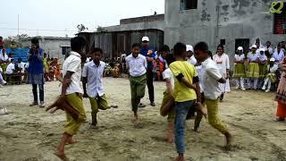 Child Rights Activities || Good Neighbors Gulshan FDP ||
