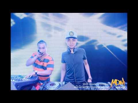 The Pussy Cat Dolls  Dont Cha Thái Hoàng Remix