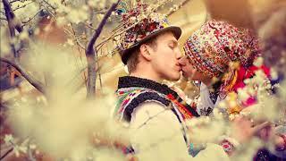 Как выглядят  традиционные  свадебные наряды  разных народов мира  - Это интересно !