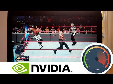PC Gaming Lag Fix - Nvidia Graphics Card - YouTube