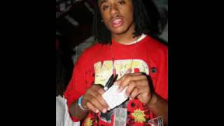 The Pack (lil uno) - My life