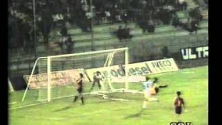 1988/89, Spal - Cagliari 0-3, Finale C.Italia di C