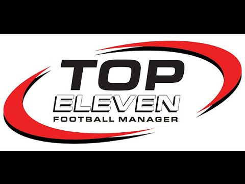 Top Eleven Free Tokens