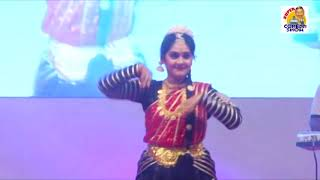 super dance .....|Malayalam Comedy Show |Verity dance |Super Stage Show