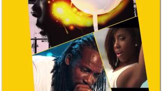 Mavado   Heart beat remix it wont stop