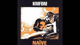 KMFDM   Godlike