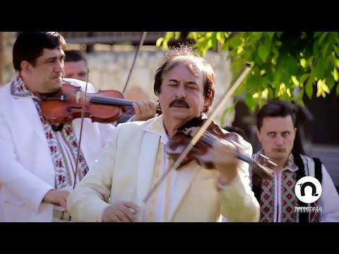 Orchestra Lăutarii  Jocuri populare din Banat
