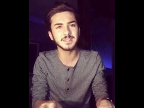Mehmet Savcı - Hırsız  (İbrahim Aktolon)
