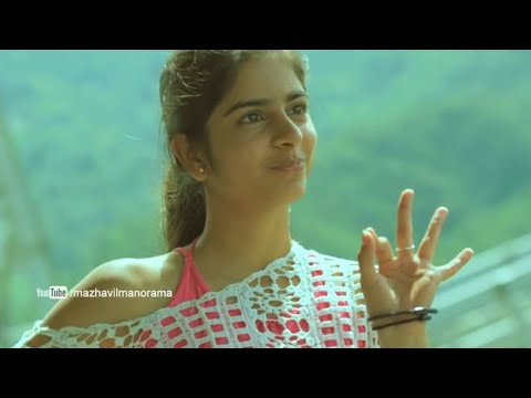 Kashithumba Kavayi Neelavanam - Full Screen Malayalam Whatsapp Status (vertical Video)