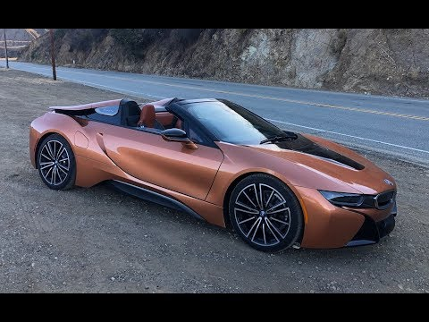 2020-bmw-i8-roadster---one-take