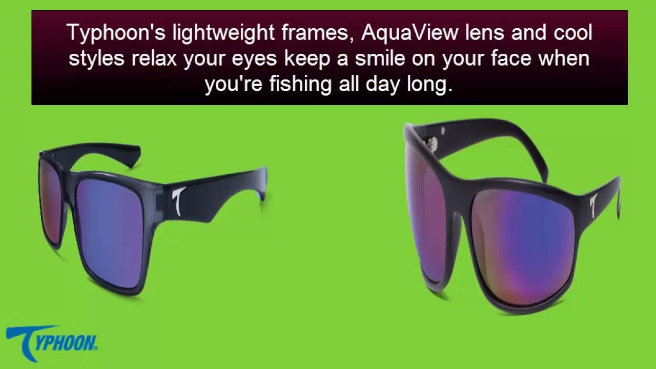 Thumbnail for Best Anti Glare Sunglasses