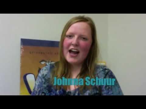 SDSU Student Interview